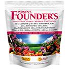 Multivitamin-Women-s-Founders
