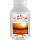 A-M-Activator