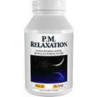 P-M-Relaxation