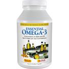 Essential-Omega-3-No-Fishy-Taste-Mint