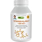 Vitamin-K2-MK-7-120
