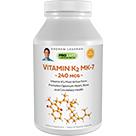 Vitamin-K2-MK-7-240