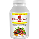 Essential-1-with-1000-IU-Vitamin-D3