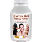 Healthy-Hair-Skin-And-Nails