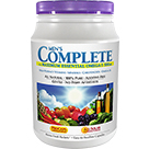 Multivitamin-Men-s-Complete-with-Maximum-Essential-Omega-3-500-mg