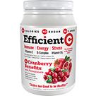 Efficient-C-plus-Cranberry-Benefits