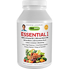 Essential-1-with-1000-IU-Vitamin-D3