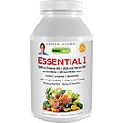 Essential-1-with-3000-IU-Vitamin-D3