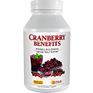 Cranberry-Benefits