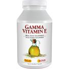 Gamma-Vitamin-E