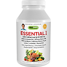 Essential-1-with-2000-IU-Vitamin-D3-plus-CoQ10-100-Today-s-Special
