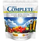 Multivitamin-Men-s-Complete-with-Maximum-Essential-Omega-3-500-mg