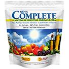 Multivitamin-Men-s-Complete-with-Maximum-Essential-Omega-3-1000-mg