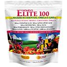 Multivitamin-Women-s-Elite-100-with-Maximum-Essential-Omega-3-1000-mg